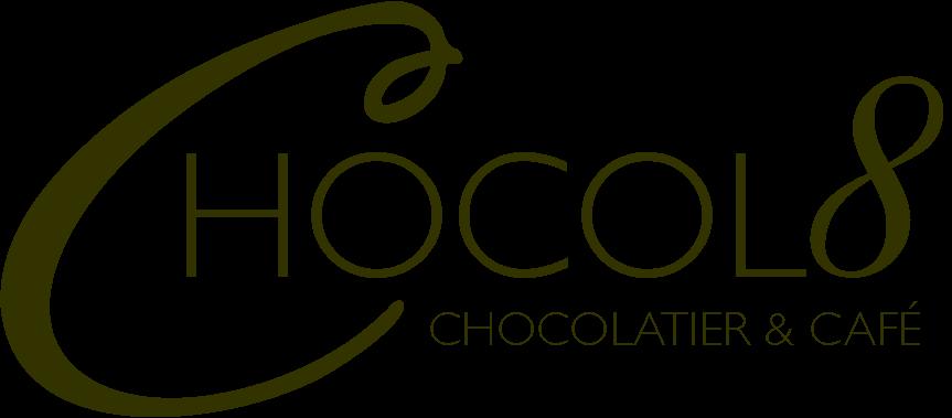 Chocol8